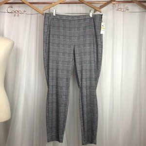 Maison Jules Work Trousers Size 14
